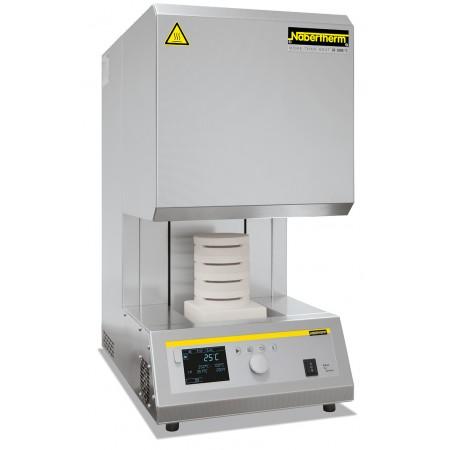 Nabertherm LHT03/17D Cuptor sinterizare zirconiu