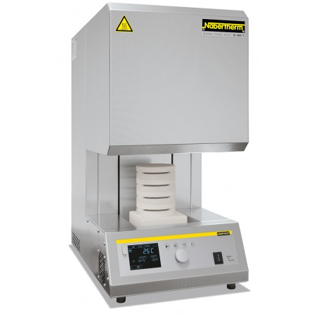 Nabertherm LHT 01/17 D Cuptor sinterizare zirconiu