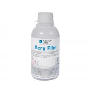 Acry Film