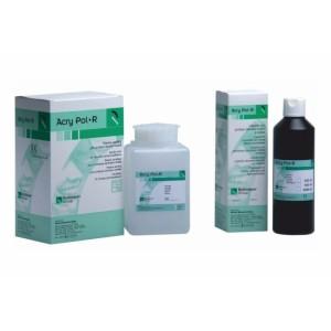 Acry Pol R lichid
