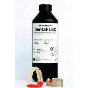 Asiga DentaFLEX