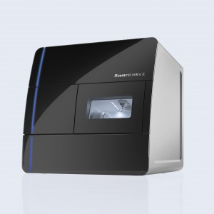 Ceramill Mikro IC - Aparat de frezat cabinet
