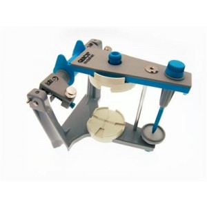 Articulator Arcon Quick Master Lab A40 M - Fag Dentaire