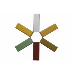 Polierpaste - 4