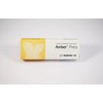 Ingot Amber Press LT R20 W2