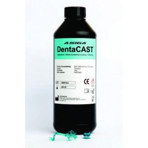 Asiga DentaCAST
