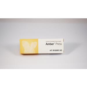 amber_press_htr10_w1_