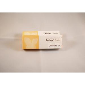 amber_press_lt_r10_a2