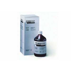 Meliodent HC (Heat Cure)