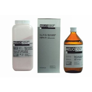 Meliodent RR (Rapid Repair)