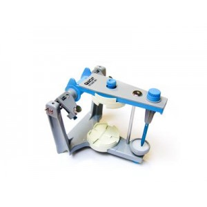 Articulator Arcon Quick Master Lab A25M - Fag Dentaire