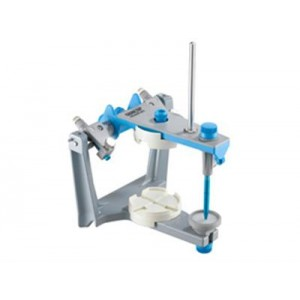 Articulator Arcon Quick Master B2 M - Fag Dentaire