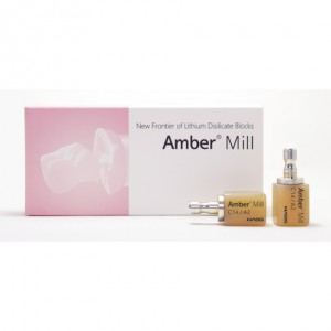 Amber_mill_2