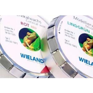 Wieland Modelling Wax