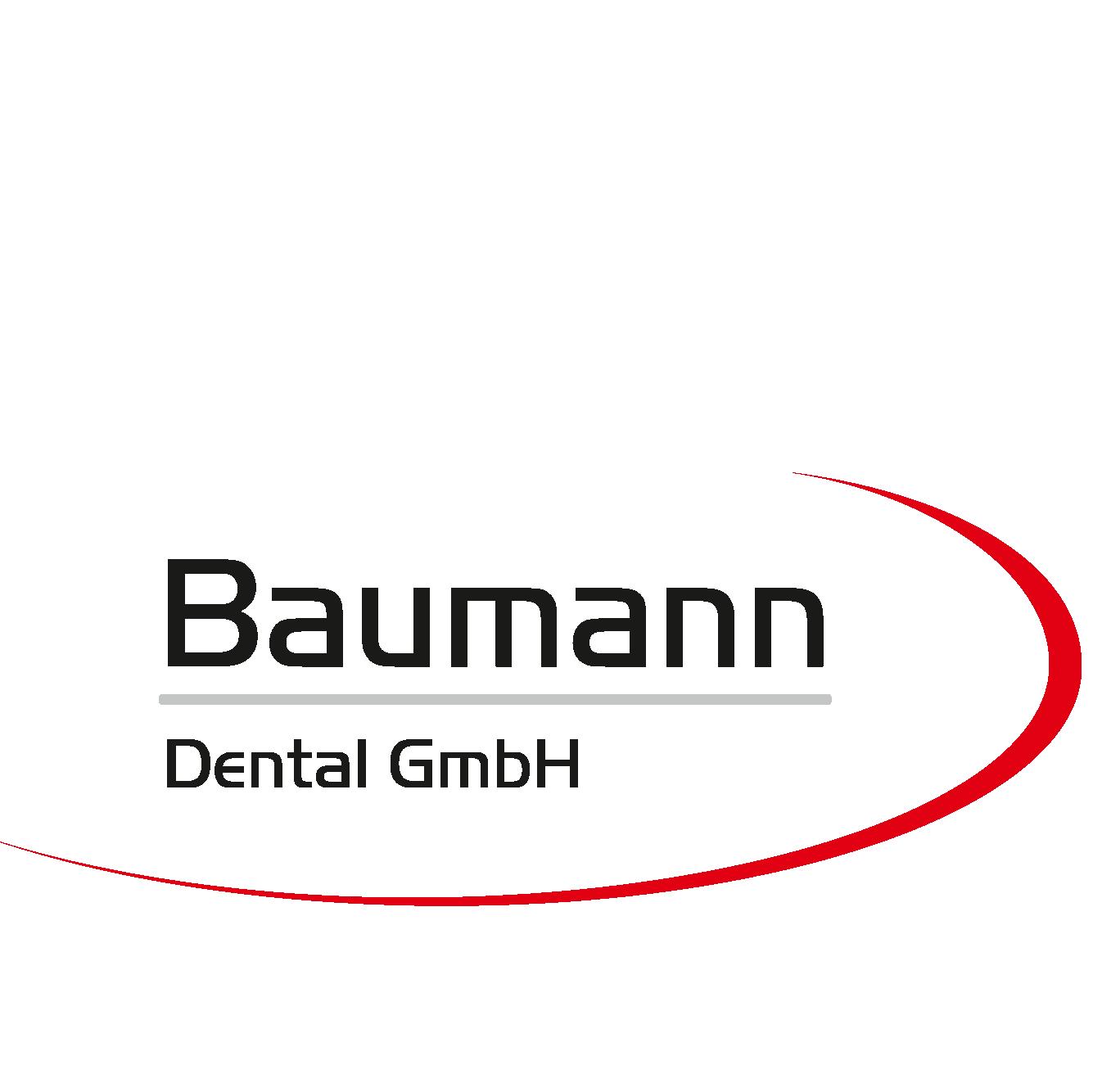 Baumann.png