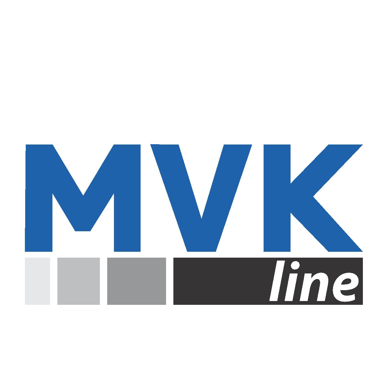 MVK-line.png