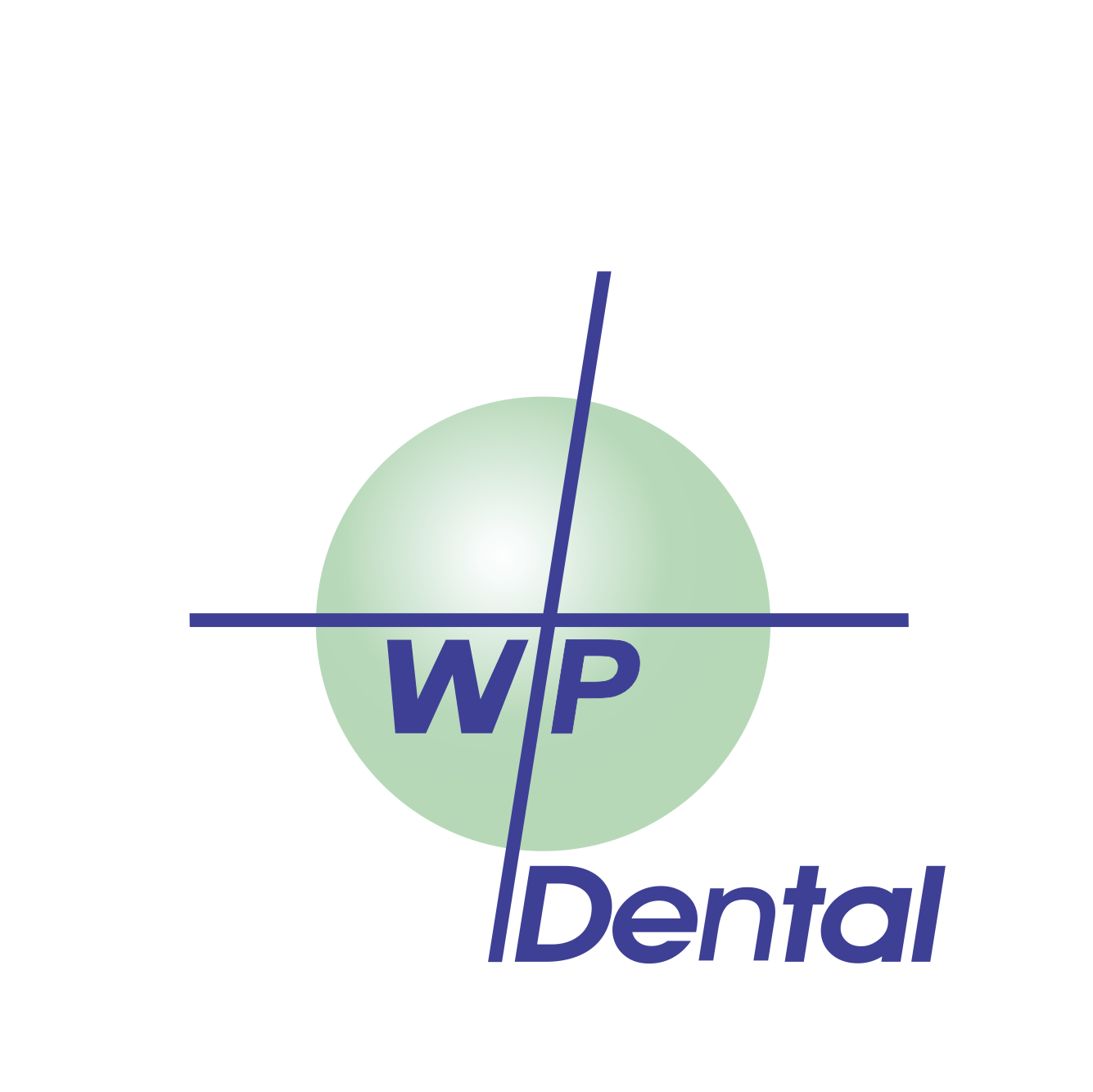 WP-Dental.png