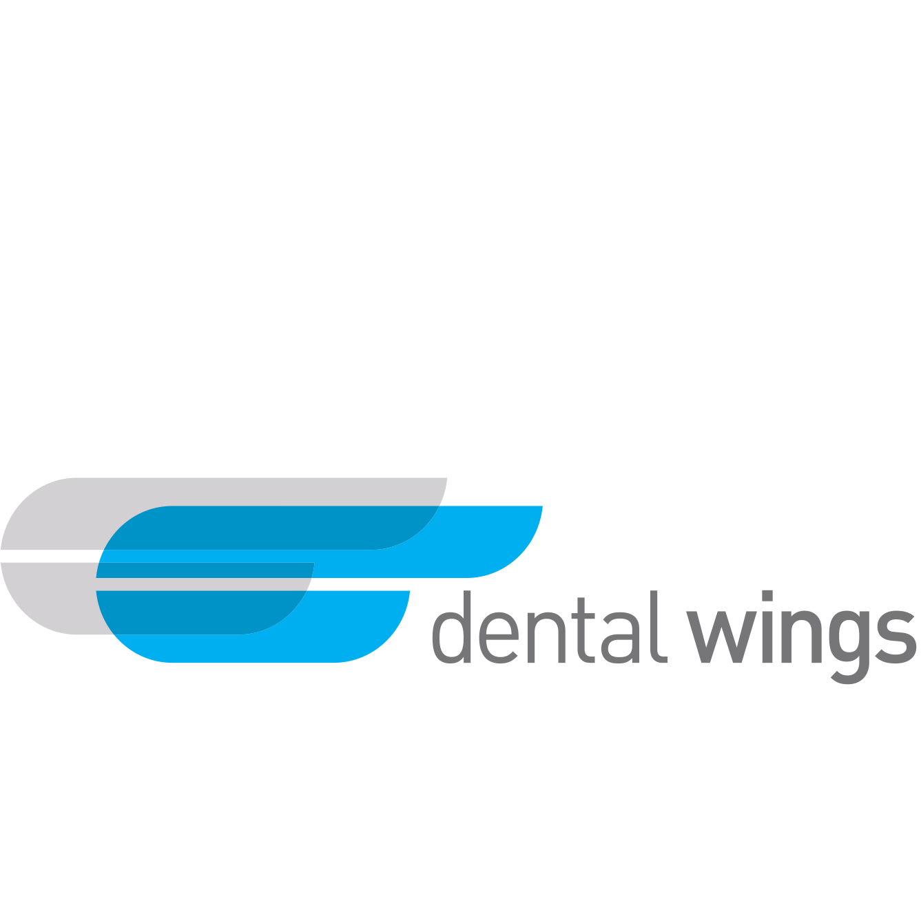 dental-wings.png