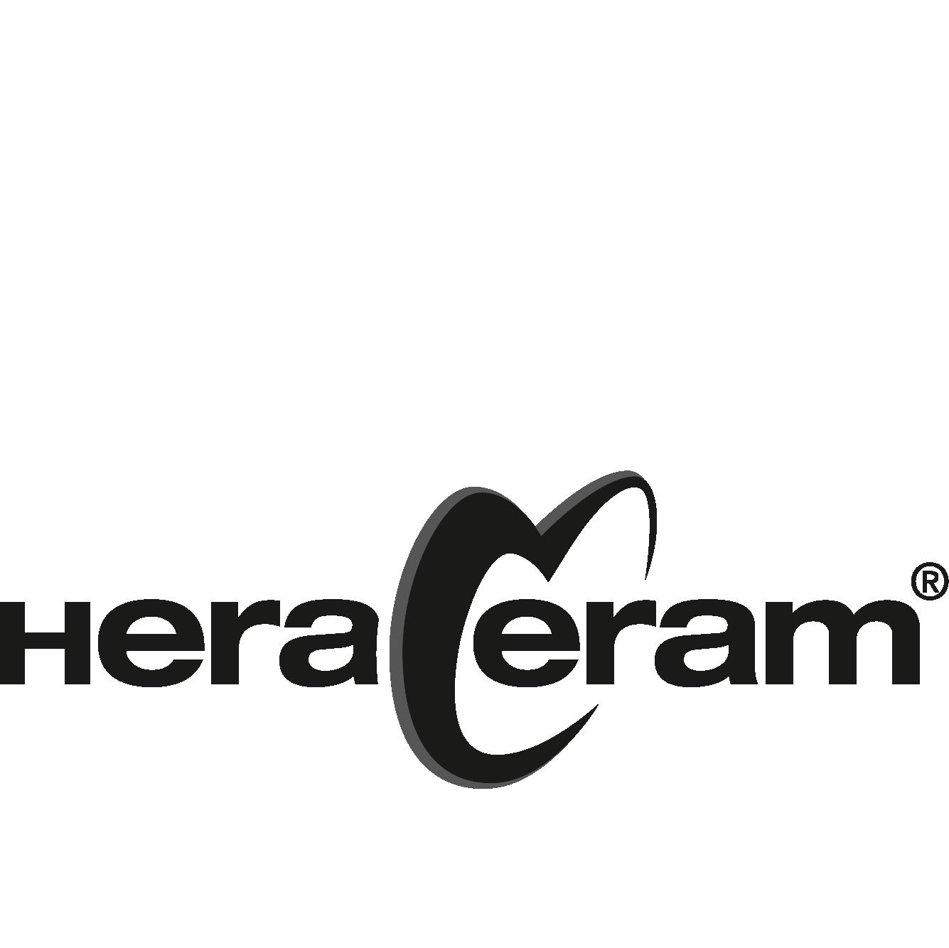 heraceram.png