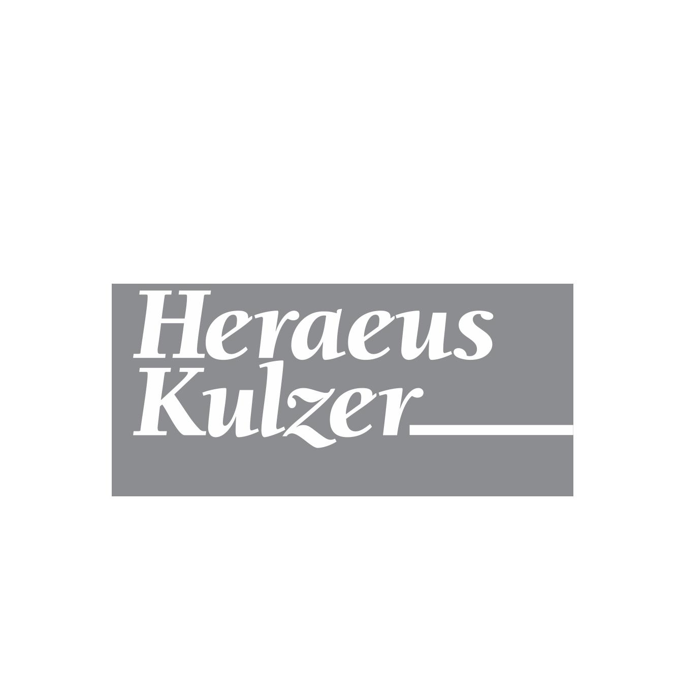 heraeus-kulzer.png