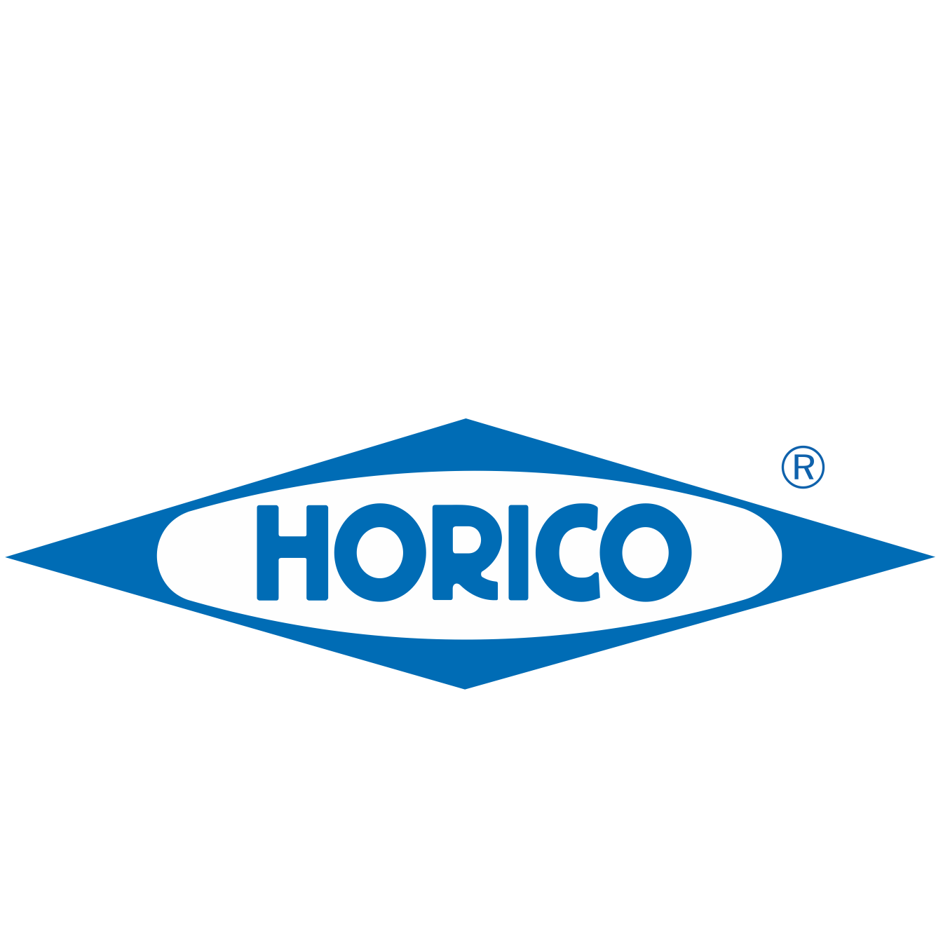 horico.png
