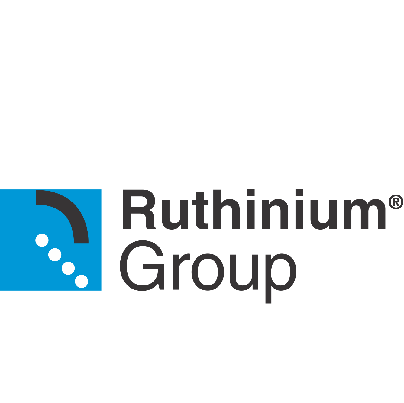 ruthinium-group.png