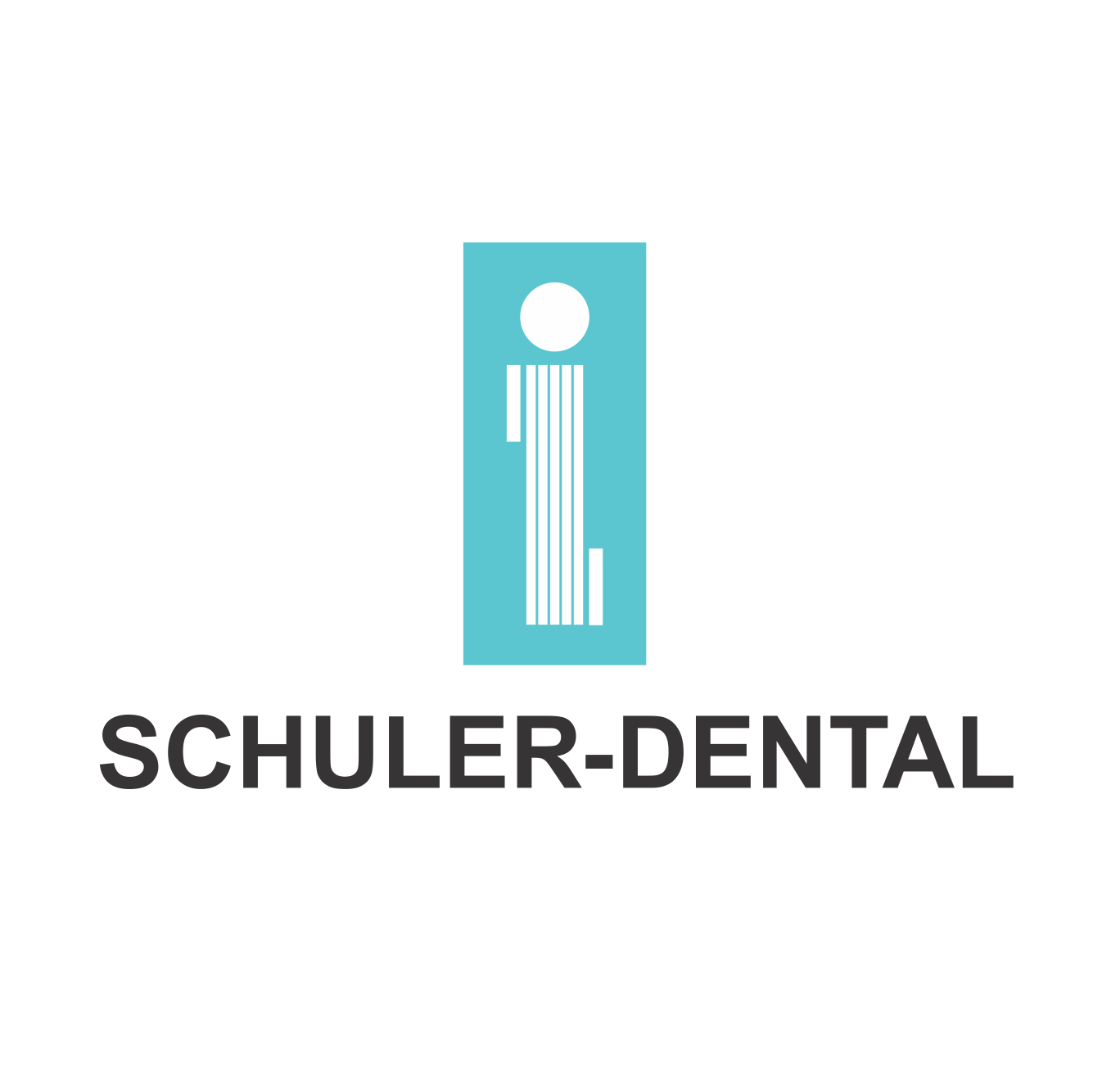 schuler-dental.png